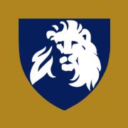 WNB FINANCIAL, N.A. Logo