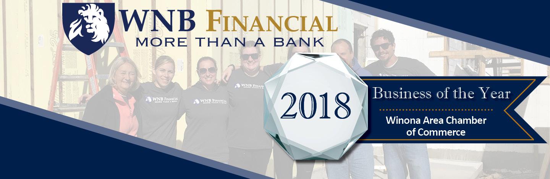 Home › WNB Financial